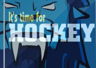++ News Update +++ Bayrischer Skaterhockeyverband gibt grünes Licht für Pokal Wettbewerb im Turniermodus!! Skaterhockey findet 2020 also doch noch statt und die Lions sind dabei!! 😎 Gegner der Blue Lions sind der TV Augsburg 2, IHC Atting 2 und Deggendorf Pflanz 1 An jeweils 3 Turnierspieltagen finden für jede Mannschaft 2 Spiele an einem Tag im Modus 2 x 20 Minuten statt Folgende Turnierspieltage sind für die Lions bekannt gegeben und bestätigt: 1. Turnier in Atting am 27.09.2020 ab 13 Uhr. Gegner sind hier: IHC Atting 2 / Deggendorf Pflanz 1 2. Turnier in Augsburg am 11.10.2020 ab 13 Uhr. Gegner sind hier: TV Augsburg 2 / IHC Atting 2 3. Turnier in Schwabach am 21.11.2020 ab 13 Uhr. Gegner sind hier: TV Augsburg 2 / Deggendorf Pflanz 1 #skaterhockey #aufgehts #bluelions #briv #ishd #hockey #bayern #schwabach #atting #augsburg #deggendorf #finally